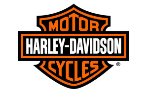 Harley-Davidson-Wallpapers-Widescreen-4