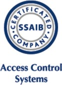 SSAIB ACCESS CONTROL