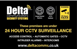 www.deltacomms.co.uk