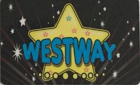 westway bingo