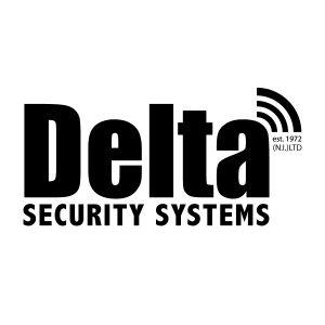Delta 45 years