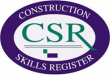 CSR Training Northern Ireland