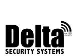 Delta Security Systems ni ltd